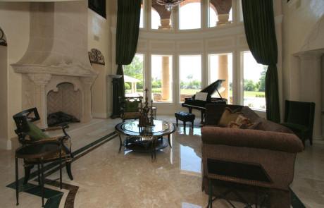 custom-living-room-designer-florida